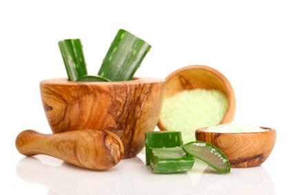 Aloeveraland - Ihr Onlineshop rund um Naturprodukte für Ihr Wohlbefinden. Finden Sie bei uns Artikel wie Nonisaft oder Aloe Vera Saft aus kontrolliert biologischem Anbau oder Aronia Direktsaft vom Obstbauern in Österreich. Gerne beraten wir Sie auch was den Verwendung und den Umgang mit unseren Produkten anbelangt