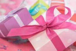 Geschenkvorschlag