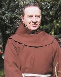 Pater Romano Zago der Pionier in Sachen Aloe Vera und Erfinder der Aloe Mixtur