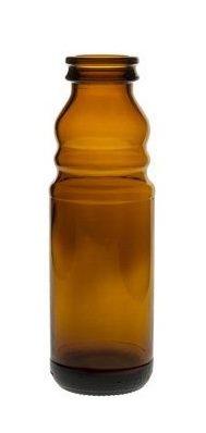 Aloe Frischeblatt Mixtur für unterwegs (100 ml)